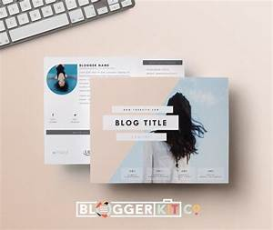 two page media kit template horizontal press kit With electronic press kit template free
