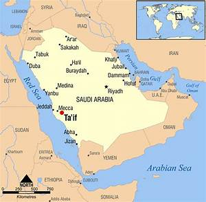 File:Ta'if, Saudi Arabia locator map.png - Wikimedia Commons