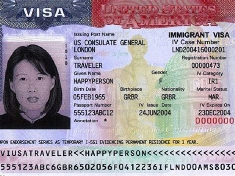 fed tech slowed agents tracking visa overstays report