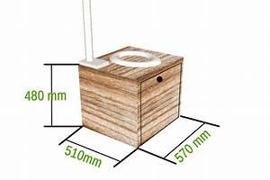 Komposttoilette Selber Bauen : biotoilette selber bauen wohn design ~ Eleganceandgraceweddings.com Haus und Dekorationen