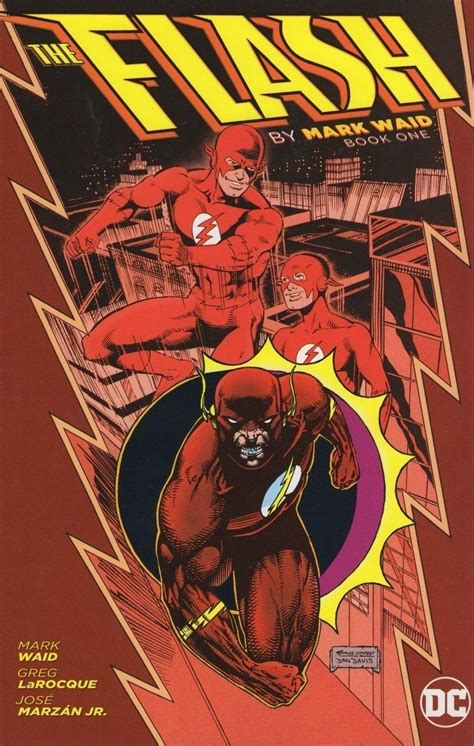 Best Comic Books by 10 Best Flash Comic Books Ign