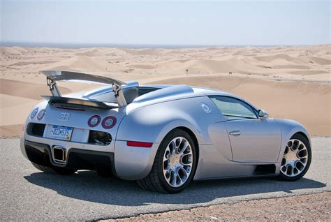 Bugatti Veyron by Cars Model 2013 2014 2015 Bugatti Veyron 16 4 Grand Sport