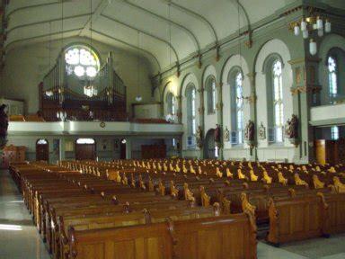 paroisse franois d assise paroisse fran 231 ois d assise photos 233 glise