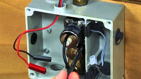 replace   solenoid    solenoid youtube