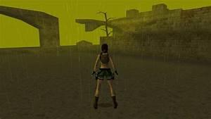 Tomb Raider Level Editor engine - Mod DB