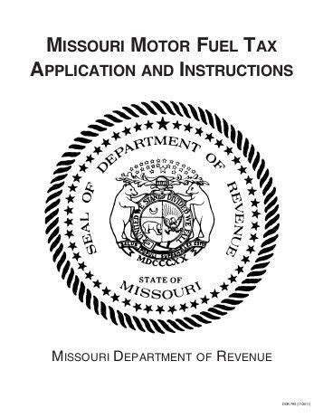 Open missouri is a project of the donald w. Missouri dept of insurance - insurance