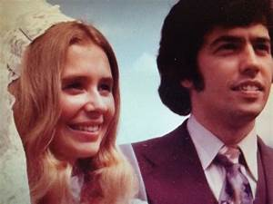 1000+ images about osmonds on Pinterest | Second weddings ...