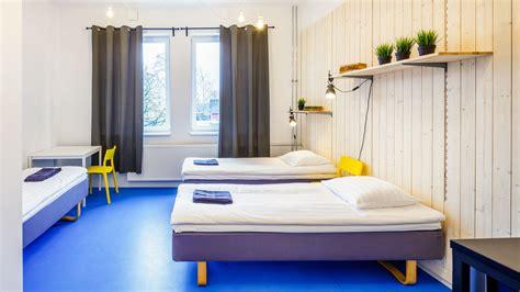 design hostel tartu hostel i hektor design hostel i estonia