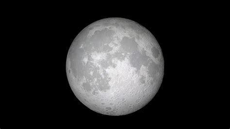 Galaxy 4k Wallpaper Moon Ios Iphone X Iphone