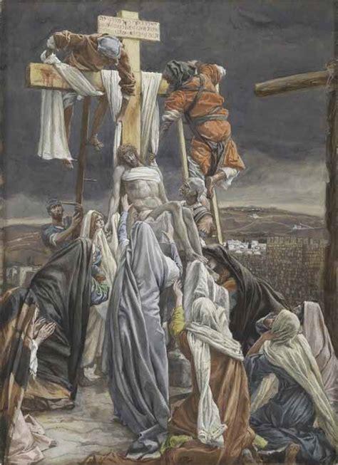Descente De Croix — Wikipédia