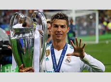 Real Madrid considering £88m Ronaldo bid