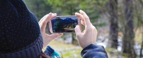 fotografi hp  tips mengambil gambar  kamera