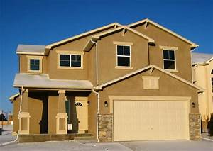 Campbell, Homes, Is, Proud, To, Be, Building, New, Homes, In, Jessica, Heights, At, Feathergrass