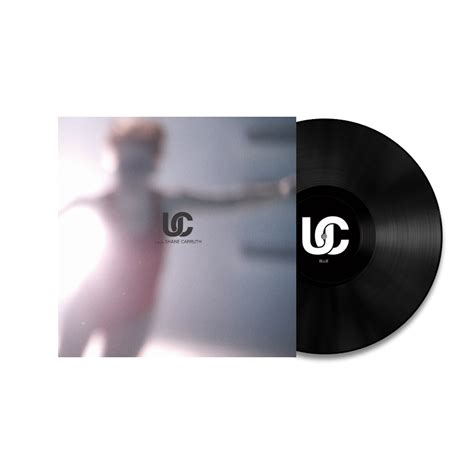 upstream color soundtrack upstream color soundtrack limited to 500 on black