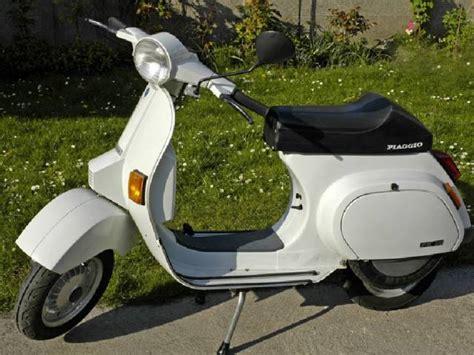vespa pk 50 s for sale piaggio vespa pk 50 s 1984 offered for aud 4 005