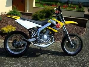 Moped 50ccm Yamaha : 50cc moped tuning derbi cpi sm yamaha tzr gpr scooter ~ Jslefanu.com Haus und Dekorationen