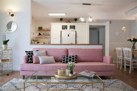 living room trends interior decor trendy materials designs relatively compensated mood personality expensive features