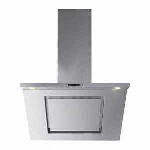 Hotte Inclinée Ikea : hotte ikea mais pas chez ikea 24 messages ~ Premium-room.com Idées de Décoration