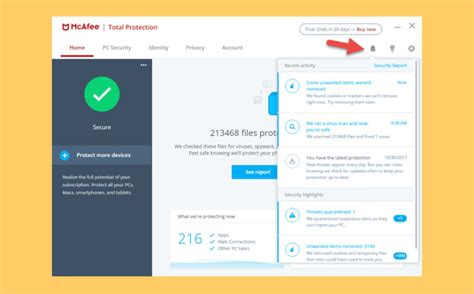 Use idm forever without cracking. 30 Days Free McAfee Total Protection 2021 - Download Trial ...