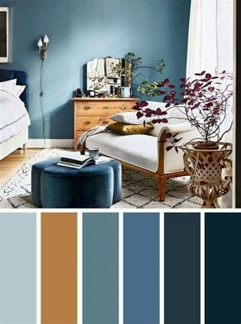 Decorating Ideas Color Schemes by Home Decorating Color Ideas 2019 Decorating Tips 2018 In