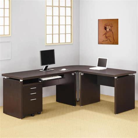 desks walmart home office desk new released modern desks for home office catalogue