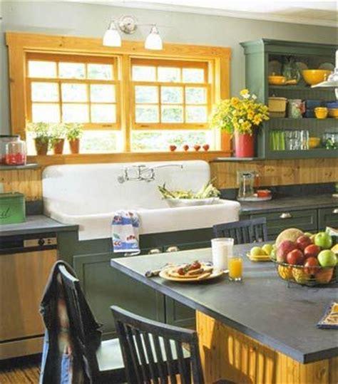 ideas  vintage farmhouse sink  pinterest
