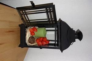 Laterne Kerze Draußen : gartenlaterne schm cken page 2 mein sch ner garten forum ~ Watch28wear.com Haus und Dekorationen