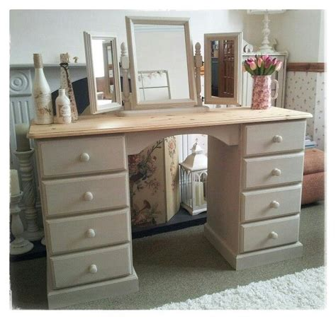 Upcycled Bedroom Furniture Wwwredglobalmxorg