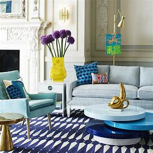 inspirations ideas how to give your home decor a modern With interior decoration items for living room