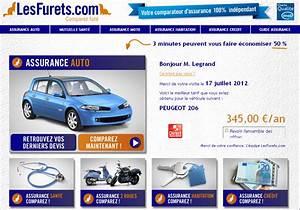 Augmentation Assurance Auto 2018 : augmentation assurance auto 2017 augmentation des tarifs de l 39 assurance auto et habitation ~ Maxctalentgroup.com Avis de Voitures