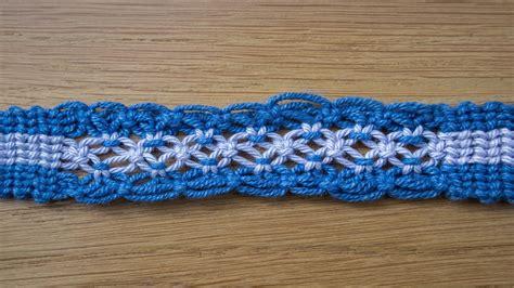 types  macrame knots hobby zeal