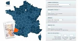 Demande Carte Grise En Ligne Prefecture : carte grise c est en ligne que ca se passe free landz ~ Medecine-chirurgie-esthetiques.com Avis de Voitures