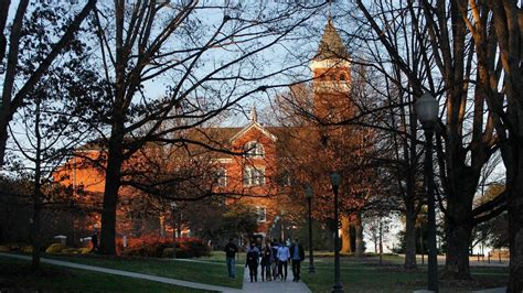clemson raises tuition percent school year durham