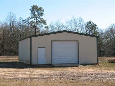 metal agricultural commercial buildings sheds and shelters