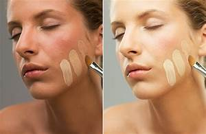 Como usar la base de maquillaje de manera correcta for Como usar la base de maquillaje de manera correcta