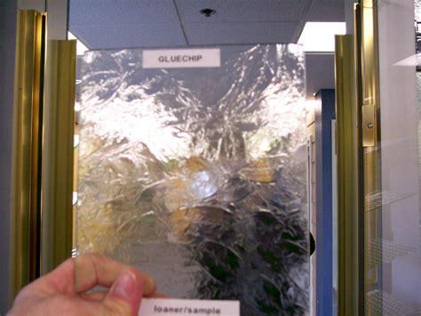 obscure glass styles neighbors windows doors