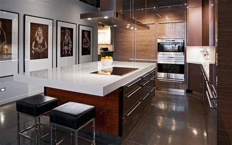 design  high contemporary kitchen bellasera