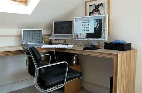 Ufficio Casa by Come Creare Un Angolo Ufficio Dentro Casa
