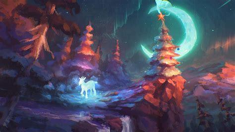 artwork fantasy art  year wallpapers hd desktop