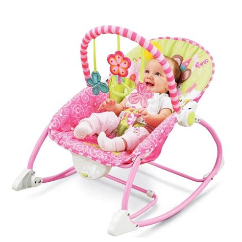 baby stroller musical baby rocking chair electric baby swing chair vibrating baby bouncer chair