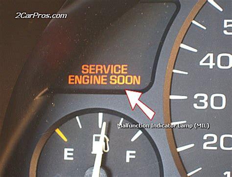check engine light repair near me pcm replacement page 2 saturnfans com forums