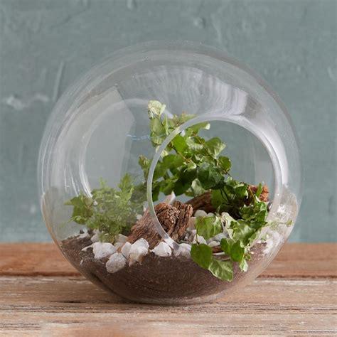 jardines en miniatura  ideas bonitas  faciles brico  deco