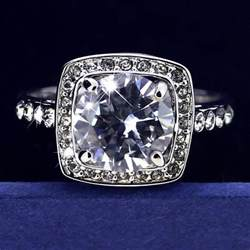 engagement ring for beautiful rings for wedding rings for cheap and beautiful wedding ring by