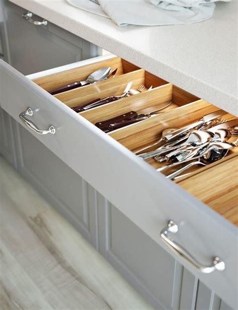 kitchen cabinets organizers ikea ikea variera drawer organizer nazarm 6287