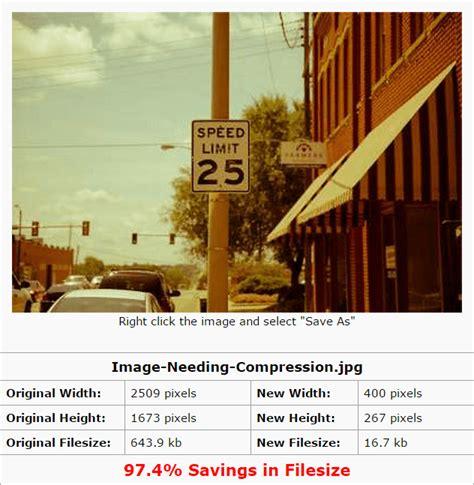 best free optimizer 9 best free image optimization tools for image compression