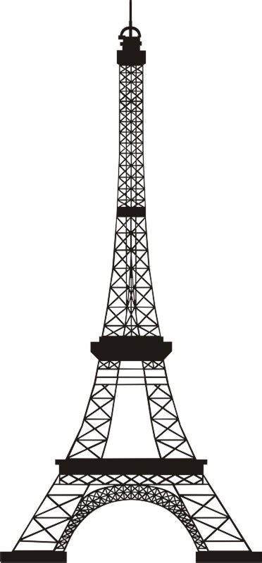petticoat parlor scrapbooking supplies eiffel tower