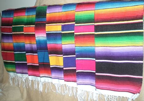 mexican table runners wholesale runnermainphoto wholesale mexican blankets