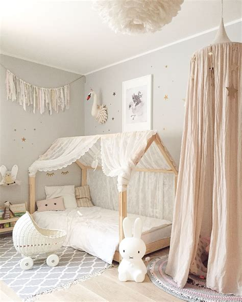 Dazzling Kid's Room Design Ideas  Futurist Architecture