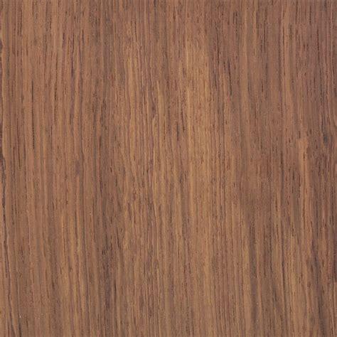 Honduran Rosewood   The Wood Database - Lumber