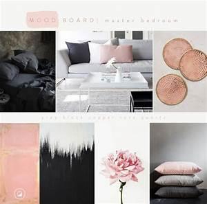 Best 25+ Pink master bedroom ideas on Pinterest Bedrooms